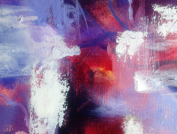 Abstract in red&purple_crop.jpg