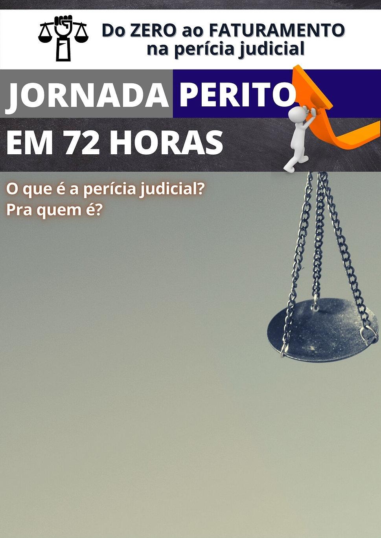 JORNADA (1).jpg