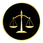 lawyer-450205_1920.png