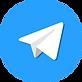 telegram-5662082_1280.png