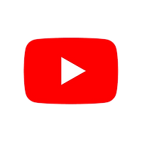 youtube transparente.png