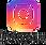 instagram transparente.png