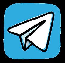 kisspng-product-design-telegram-text-pro