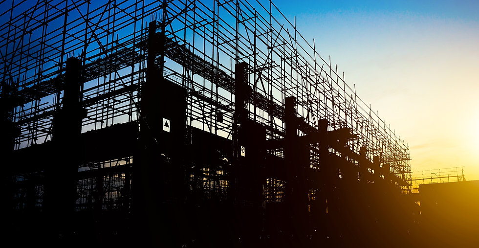 construction-site-silhouettes2.jpg