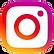 kisspng-logo-desktop-wallpaper-computer-icons-clip-art-instagram-5abe0f442af4b8.6291296315