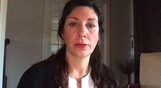 Nolaro24 Guest Speaker Webinar Series