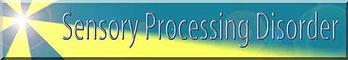 sensoryprocessingdisorder.com.jpg