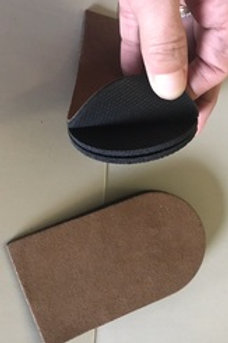 Adjust A Heel (pair)