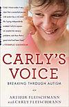 CARLYS VOICE.jpg