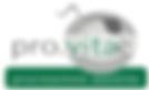 Logo_ProVitaè.png