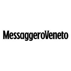 sito messaggero veneto.png