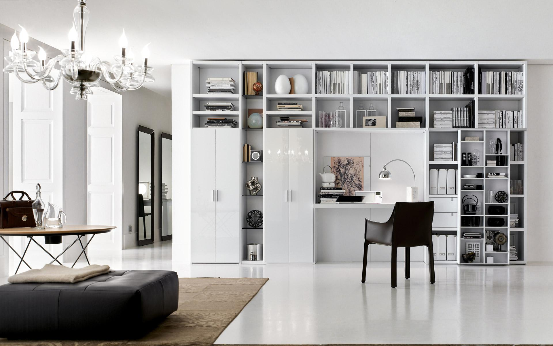 soggiorno-libreria-santa-lucia-rv004-arredamento-padova-rovigo-rampazzo.jpg