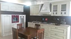 Cucina SIEPI