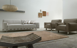 divano-tessuto-moderno-domino-felis-arredamento-mobilifici-padova-young.jpg