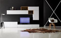 soggiorno-moderno-santa-lucia-sistema-obi-bh016-arredamento-padova-rovigo-rampaz