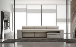 divani-in-tessuto-moderni-arredamento-padova-rovigo_0.jpg