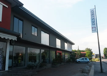 Mobilificio, egozio mobili Padova e provincia,Pontelongo