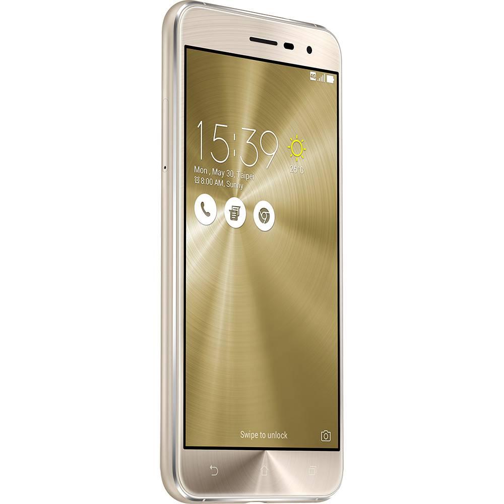 Smartphone Asus Zenfone 3 ZE520KL 16