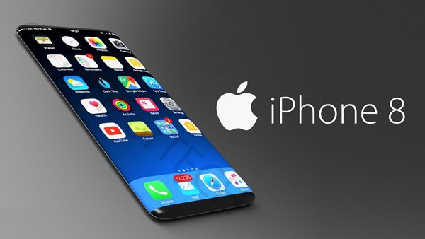 Apple iPhone 8 Plus: 5 prós e contras em relação aos concorrentes