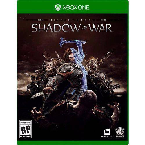 Versão para console PS4