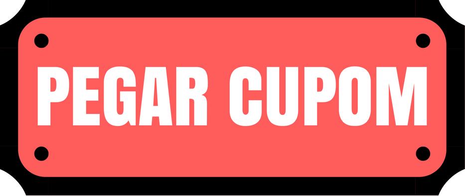 Pegar Cupom