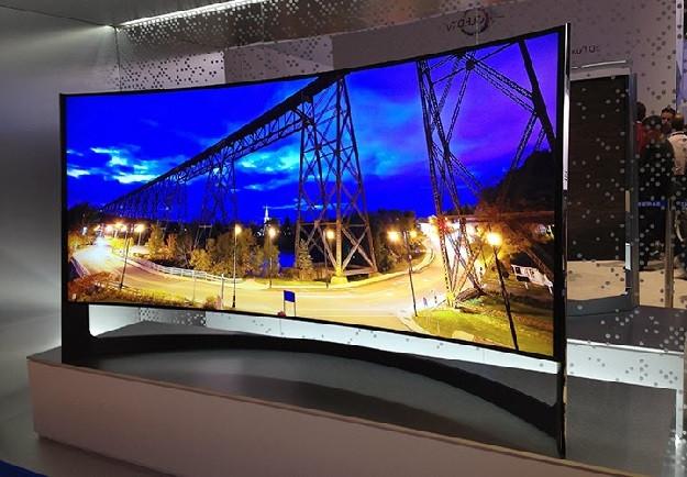 Você Sabe Qual é a Melhor SmartTV?
