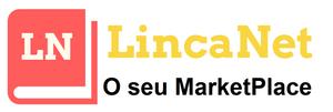 LincaNet MarketPlace