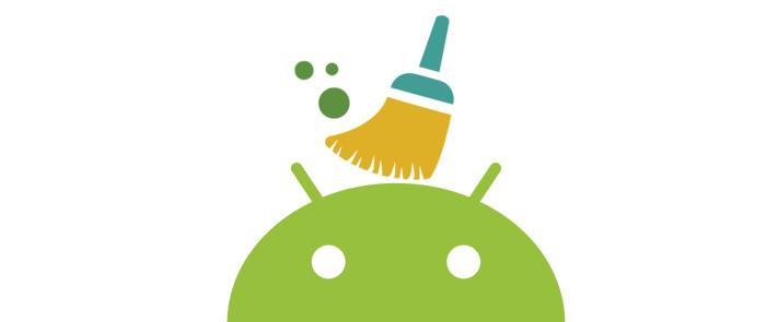 5 dicas para liberar espaço no Android