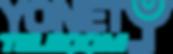 Yonet logo 290px.png