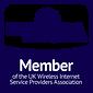 WISPA_MembersAccreditation_Mono[1].png