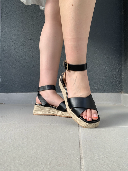 Sandália Sandy