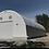 Thumbnail: Dôme Britespan ATLAS 32' WL8