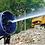 Thumbnail: Canon à eau (abât-poussières / évaporateur) V-500 S