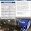 Thumbnail: Canon à eau ( abât-poussières / évaporateur ) R-110