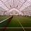 Thumbnail: Dôme Britespan GENESE série 6-160' W