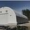 Thumbnail: Dôme Britespan ATLAS 46' W