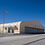 Thumbnail: Dôme Britespan GENESE série 6-200' W
