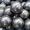 Thumbnail: Boulets issus de fonderie (CAST)
