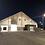 Thumbnail: Dôme Britespan SOMMET 53' WL10