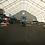 Thumbnail: Dôme Britespan MAGNUM 73' WL16