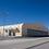Thumbnail: Dôme Britespan GENESE série 5-150' W