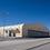 Thumbnail: Dôme Britespan GENESE série 5-160' W