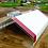 Thumbnail: Dôme Britespan MAGNUM 66' WL16