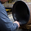 Thumbnail: Service de revêtement de tuyaux