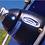 Thumbnail: Canon à eau (abât-poussières / évaporateur) GEYSER