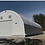 Thumbnail: Dôme Britespan ATLAS 36' WL8