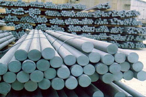 Barres de broyage (traitées thermiquement)