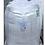 Thumbnail: CHAUX (L'oxyde de Calcium (CaO)