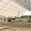 Thumbnail: Dôme Britespan EPIC 110' W