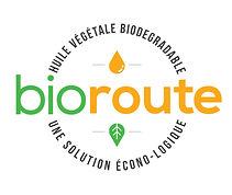 bio_route_blanc.jpg